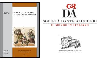 ANDARSENE SOGNANDO - L'emigrazione nella canzone italiana