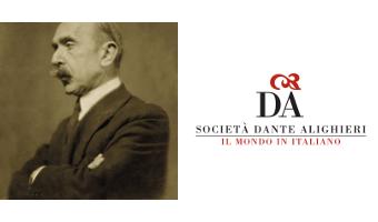 FEDERICO DE ROBERTO - La Letteratura italiana e la Grande Guerra