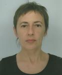 Maria Cristina GRAZIOSI - Società Dante Alighieri - Comité de Paris