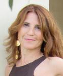 Laura OLIVERI - Società Dante Alighieri - Comité de Paris