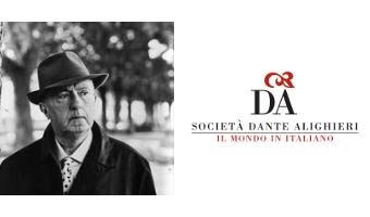 CARLO EMILIO GADDA - La Letteratura italiana e la Grande Guerra