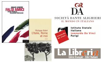 Vivre et travailler ailleurs : correspondants de presse à Paris et à Rome