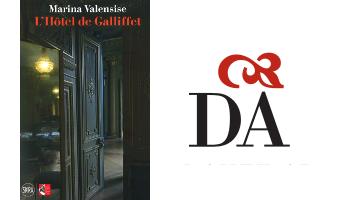 L'HÔTEL DE GALLIFFET par Marina Valensise
