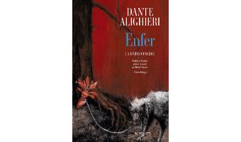 L'Enfer de Dante par Danièle Robert