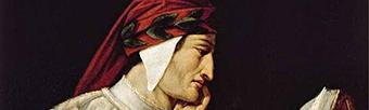 Chant XXXIII de l'Enfer de Dante - La tragédie du Comte Ugolino della Gherardesca