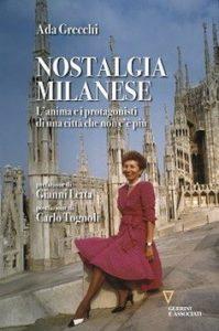 Nostalgia milanese @ Maison de l'Italie – Cité Universitaire de Paris | Paris | Île-de-France | France
