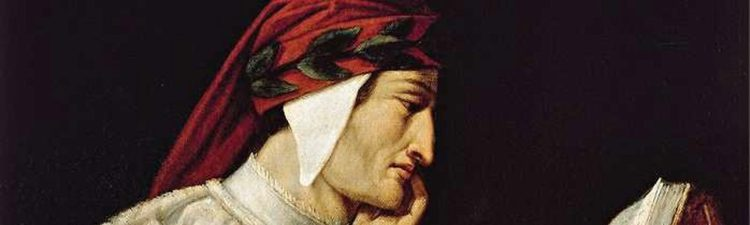 Chant XXVI de l'Enfer de Dante @ Maison de l'Italie - Cité Universitaire de Paris | Paris | Île-de-France | France