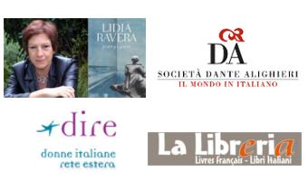 Lidia Ravera - L'amore nei