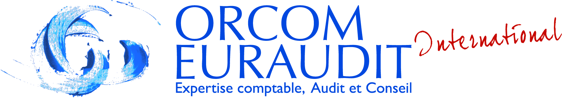 Orcom Euraudit International