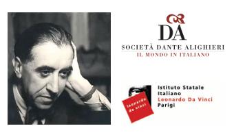 Eduquer, résister : Calamandrei et la culture de la liberté en Italie