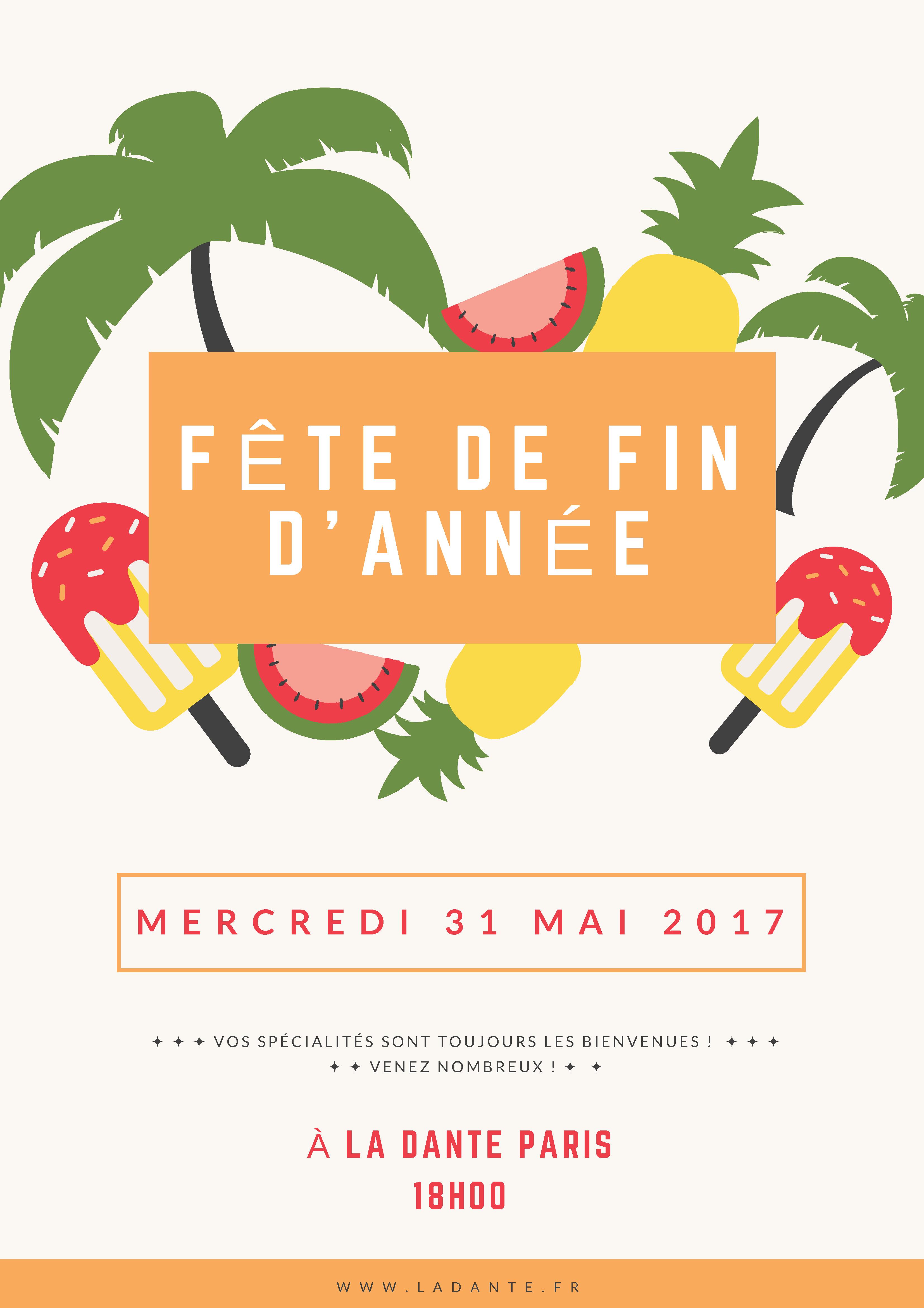 2017.06 fete-la-dante-paris