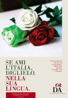 se-ami-italia 139x200