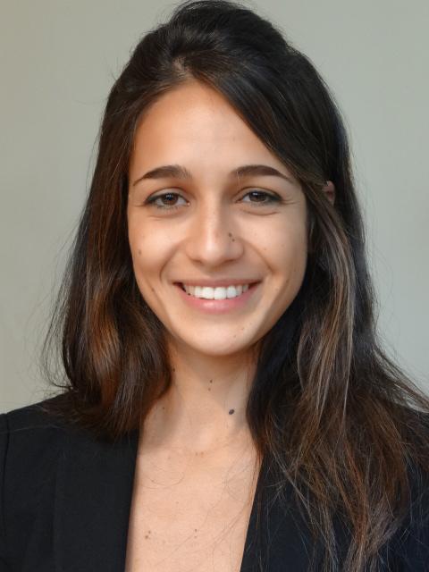 Francesca MARTINO - Società Dante Alighieri - Comité de Paris
