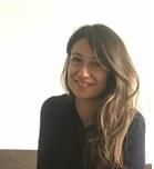Sara MIELE - Società Dante Alighieri - Comité de Paris